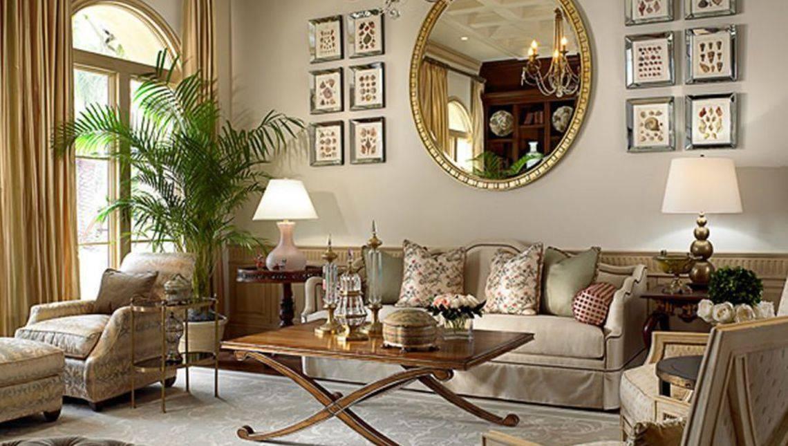 Living Room  Modern Design Ideas for your Living Room  MampS